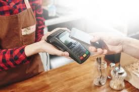 電子マネー小売業での利用メリットと支援サービスの可能性 | 経営からの地域再生・都市再生